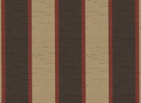 Bisque-Brown_4773
