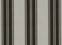 Black-Taupe-Fancy_4946