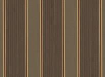 Brass-Black-Cherry-Classic_4994