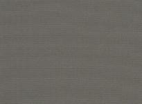 Charcoal-Grey_4644-0000