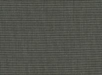 Charcoal-Tweed_4607-0000