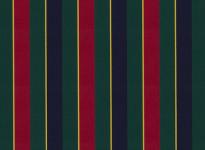Classic-Regimental_4901
