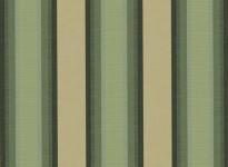 Colonnade-Juniper_4856