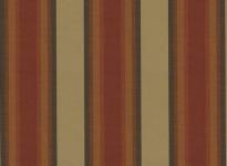 Colonnade-Redwood_4857