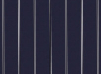 Copper-Navy_4987