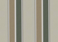 Fern-Heather-Beige-Block-Stripe_4959