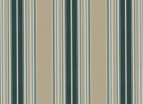 Forest-Beige-Natural-Sage-Fancy_4932