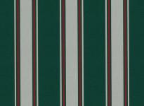Forest-Green-Fancy_4790