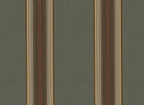 Forest-Vintage-Bar-Stripe_4949