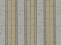 Grey-Beige-Chip-Fancy_4777