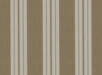 Heather-Beige-Classic_4954