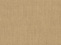 Heather-Beige_4672-0000