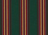 Hemlock-Tweed-Fancy_4751