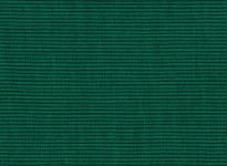 Hemlock-Tweed_4605-0000