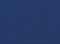 Mediterranean-Blue-Tweed_4653-0000