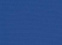 Mediterranean-Blue_4652-0000