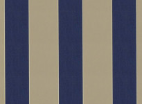 Mediterranean-Canvas-Block-Stripe_4921