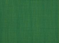 Mix-Emerald_4701-0000
