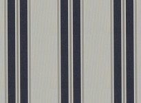Navy-Taupe-Fancy4916