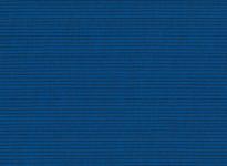 Royal-Blue-Tweed_4617-0000