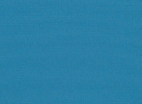Sky-Blue_4624-0000