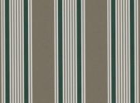 Taupe-5-Bar_4907