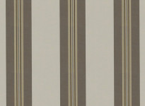 Taupe-Tailored-Bar-Stripe_4945