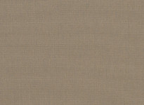 Taupe_4648-0000