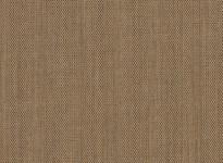 Tresco-Birch_4696-0000