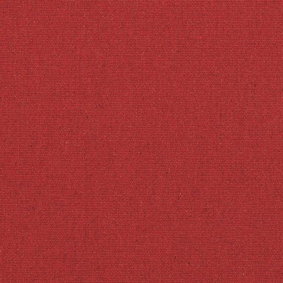 Unity-Garnet_85004-0000 | Kreider's Canvas Service, Inc