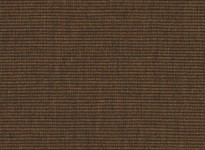 Walnut-Brown-Tweed_4618-0000