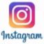 Instagram - Kreider's Canvas Service lancaster pa